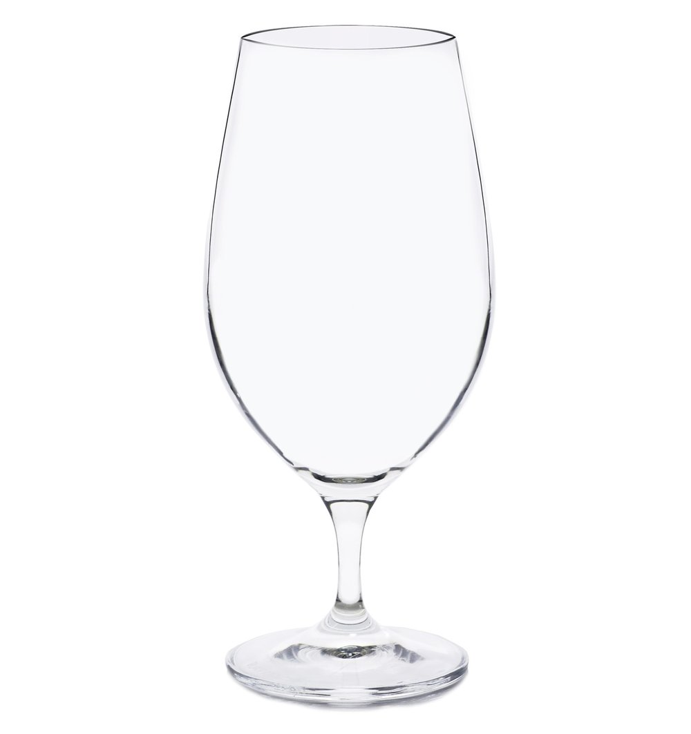Water Glass - Stemmed Pro Series 14oz