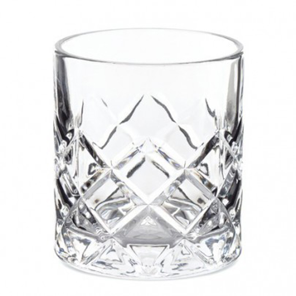 Old Fashioned - Yarai Tumbler 210ml