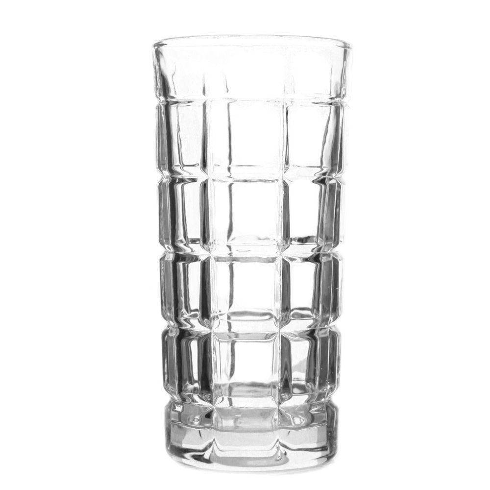 Highball - Ezo Glass 370ml