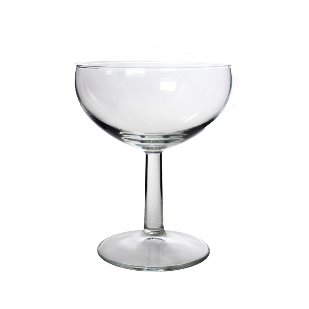 Cocktail Glass - Caroline Coupe 5.5oz