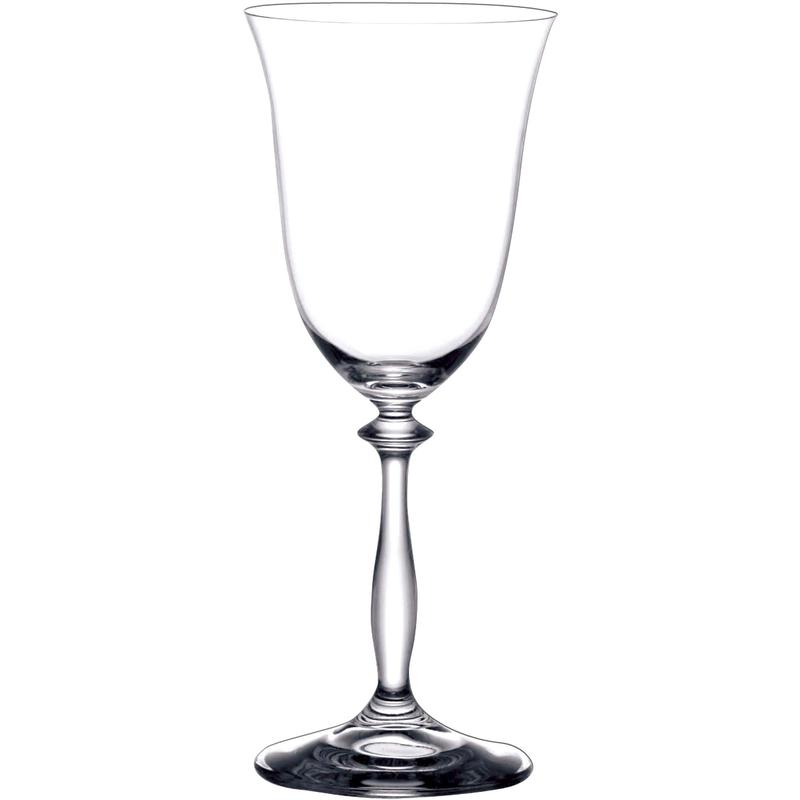 Cocktail Glass - Angela Coupe 185ml