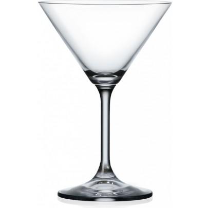 Verre à Martini - Lara 210ml