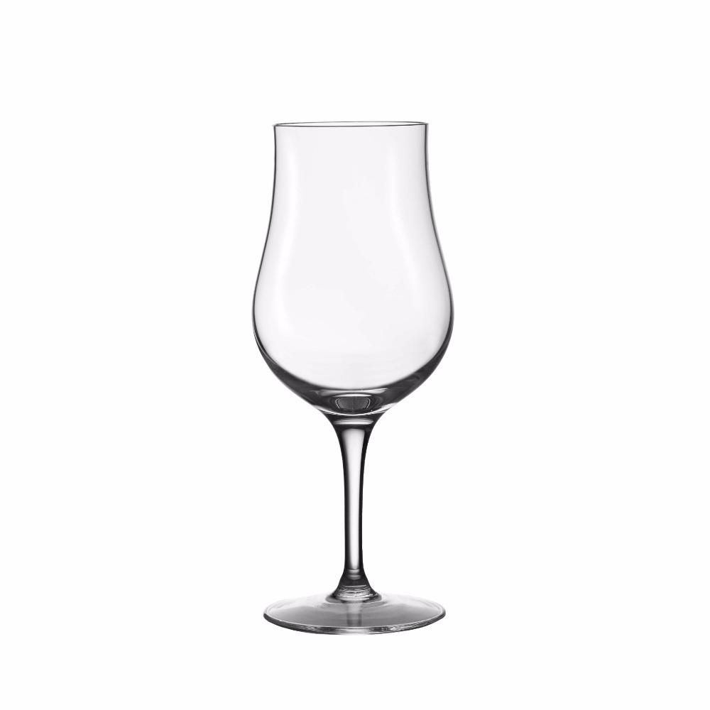 Lehmann Glass - Spiritueux de Garde 190ml
