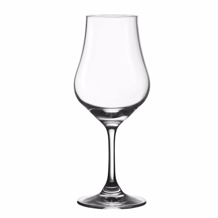 Lehmann Glass - Spiritueux Fins 150ml