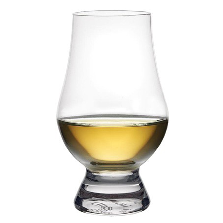 Whisky Glass - Glencairn Original