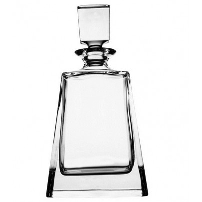Whisky Decanter - Kathrene 700ml