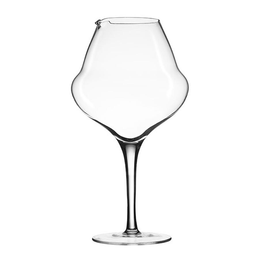 Lehmann Glass - Verre Décanteur Oenomust 1500ml