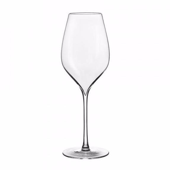 Lehmann Glass - Lallement #5 Bulles 300ml