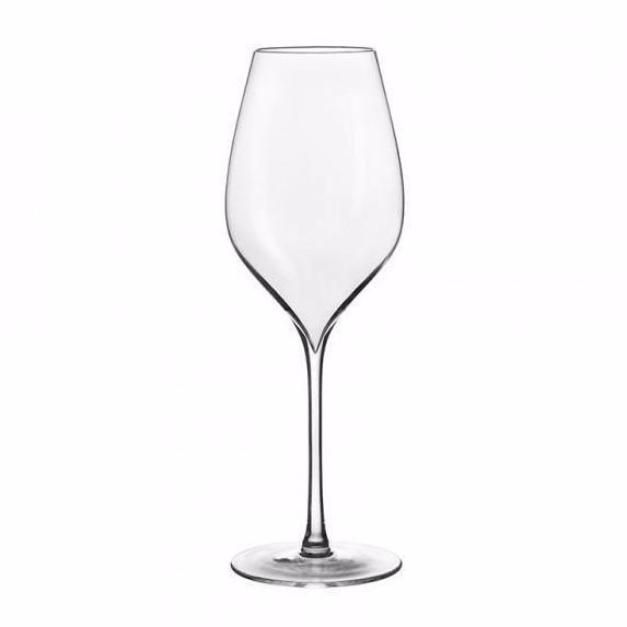 Lehmann Glass - Lallement #5 Bulles 300ml