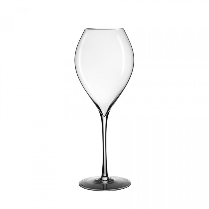 Lehmann Glass - Jamesse Prestige Grand Champagne 45