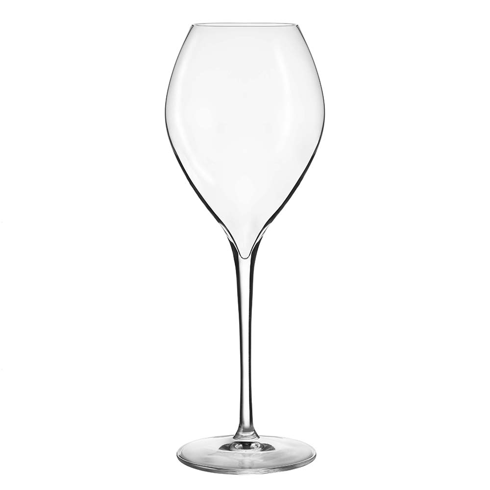 Lehmann Glass - Jamesse Premium 280ml