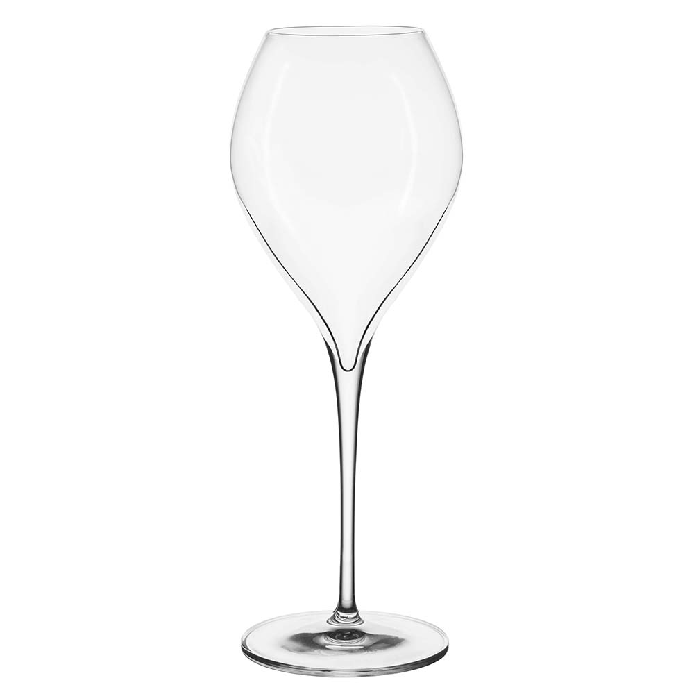 Lehmann Glass - Jamesse Grand Champagne 410ml