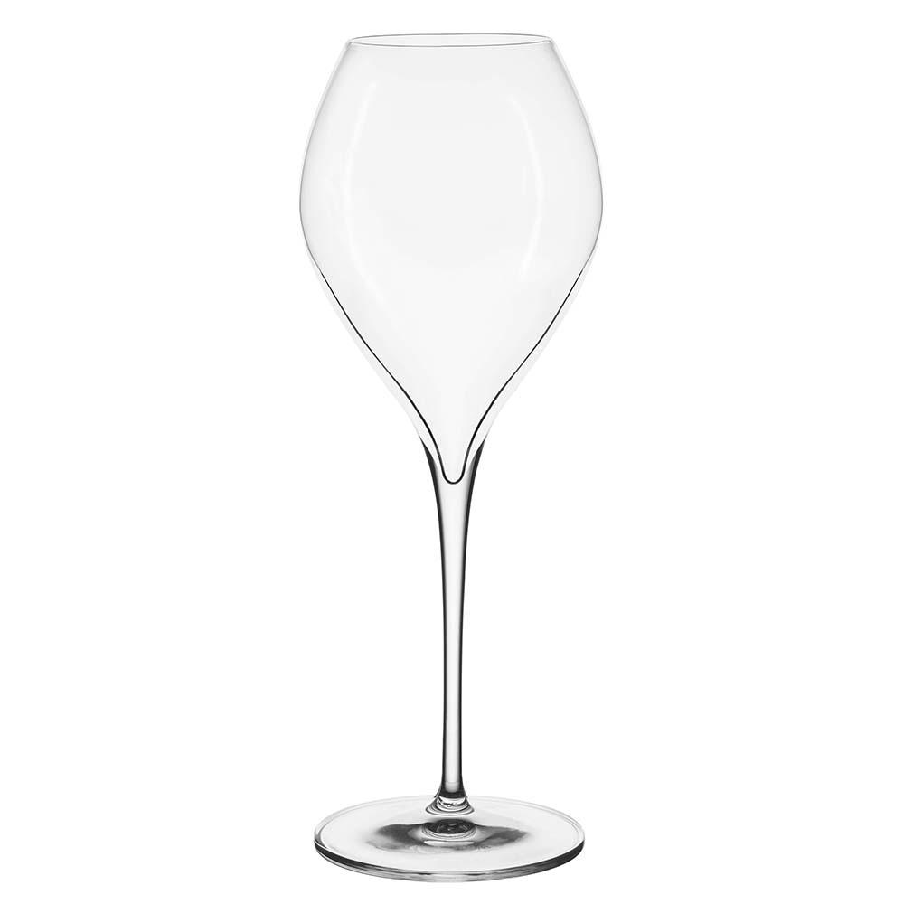 Lehmann Glass - Jamesse Grand Champagne 410ml