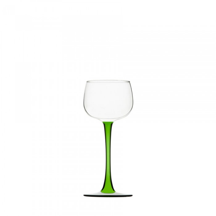 Lehmann Glass - Rhine Wine Glass