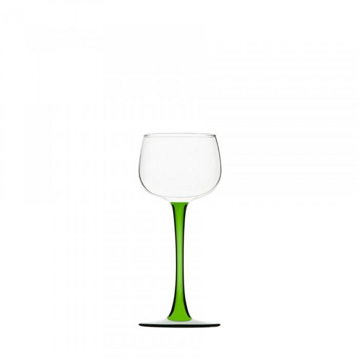 Lehmann Glass - Rhine Verre à Vin