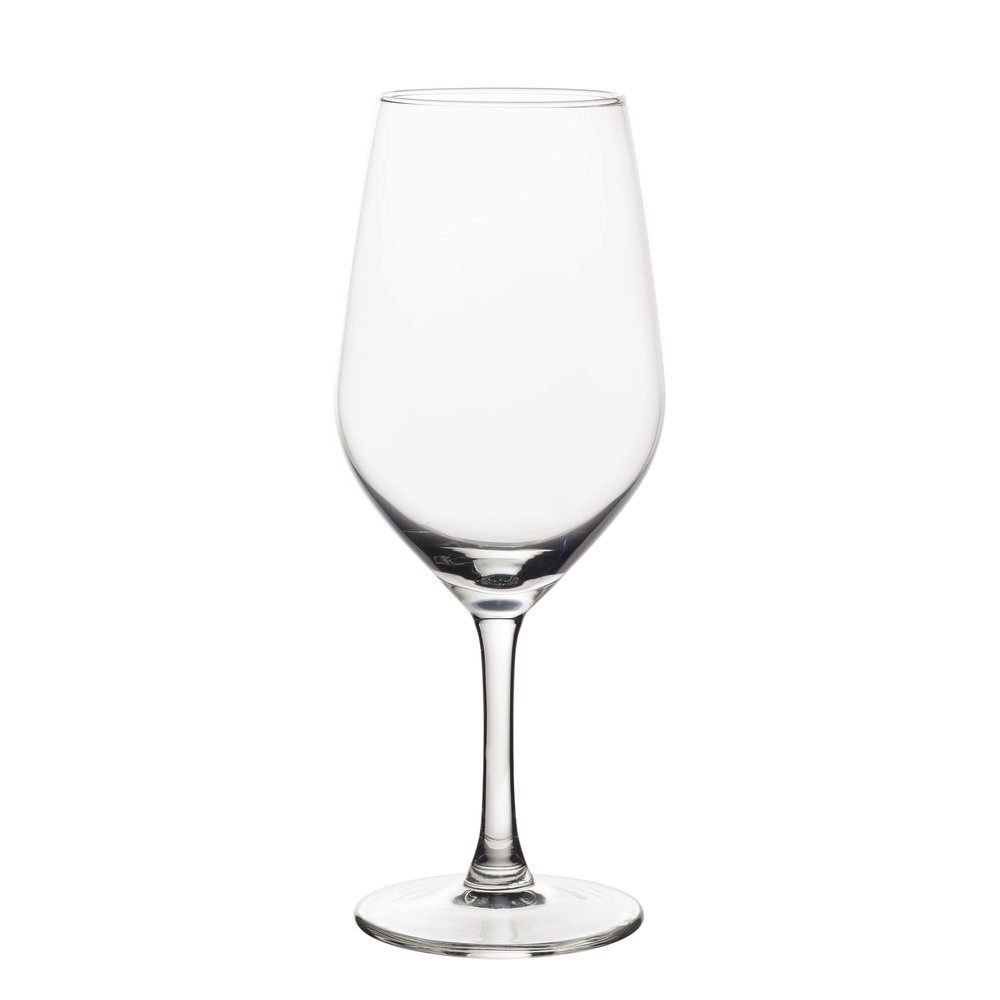 Lehmann Glass - Vitus Universal 350ml
