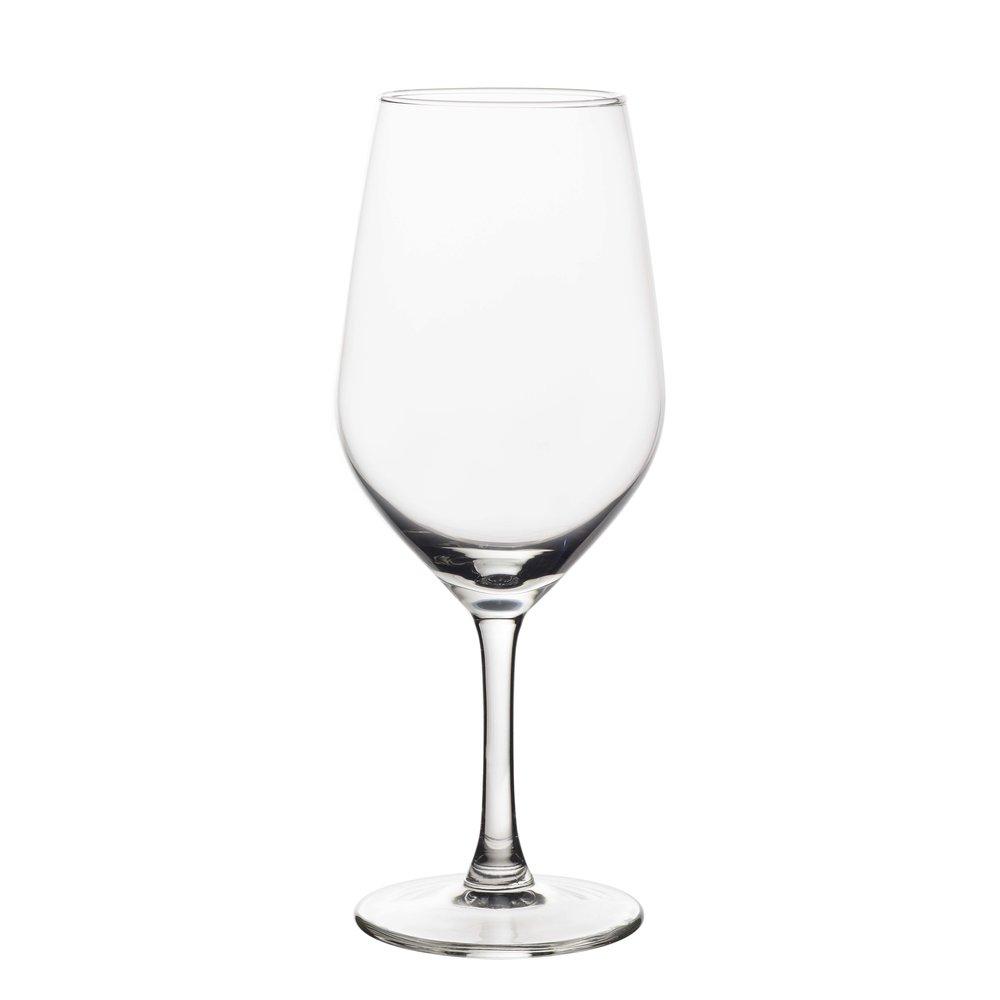Lehmann Glass - Vitus Universel 350ml