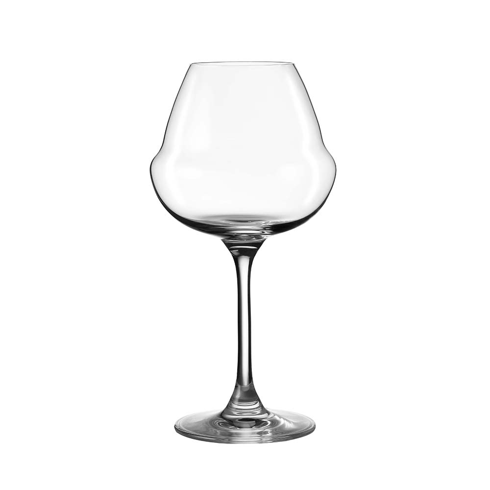 Lehmann Glass - Oenomust Light Wine & Saké 420ml