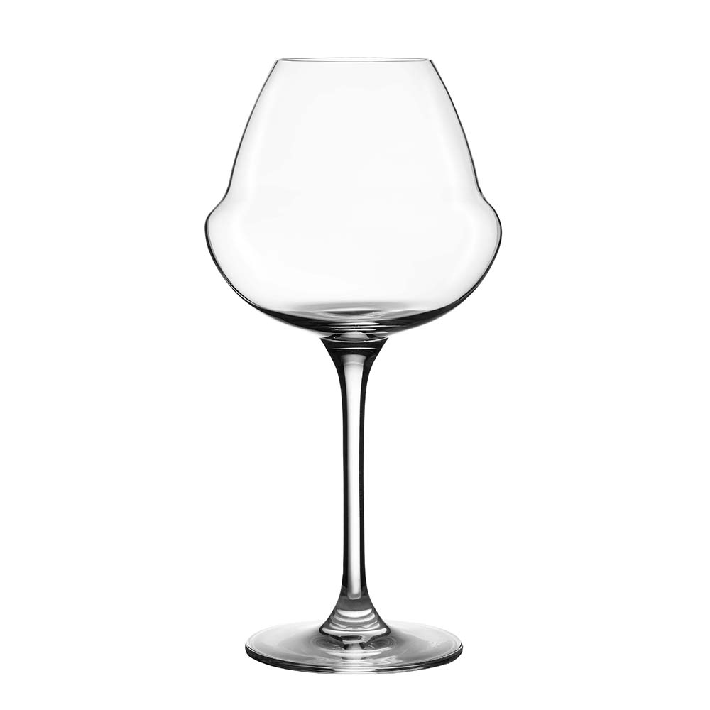 Lehmann Glass - Oenomust Tasting 350ml