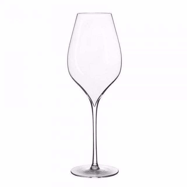 Lehmann Glass - Lallement #4 Bruts & Rosés 400ml