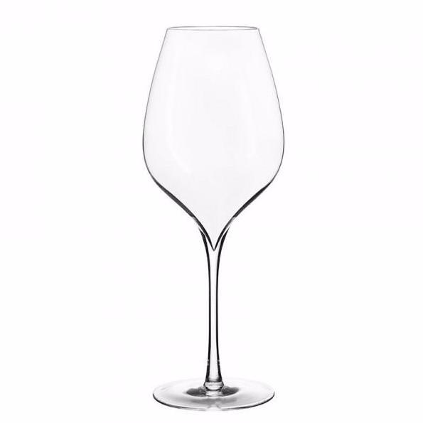 Lehmann Glass - Lallement #3 Light Wines 500ml