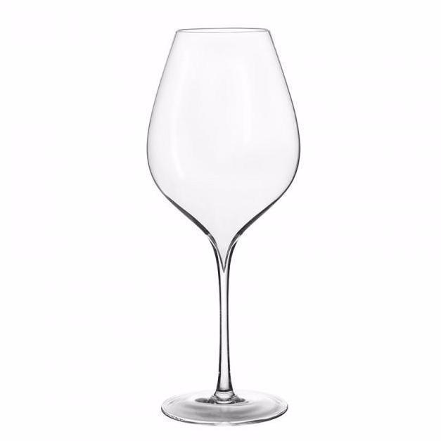 Lehmann Glass - Lallement #2 Vins Jeunes 600ml