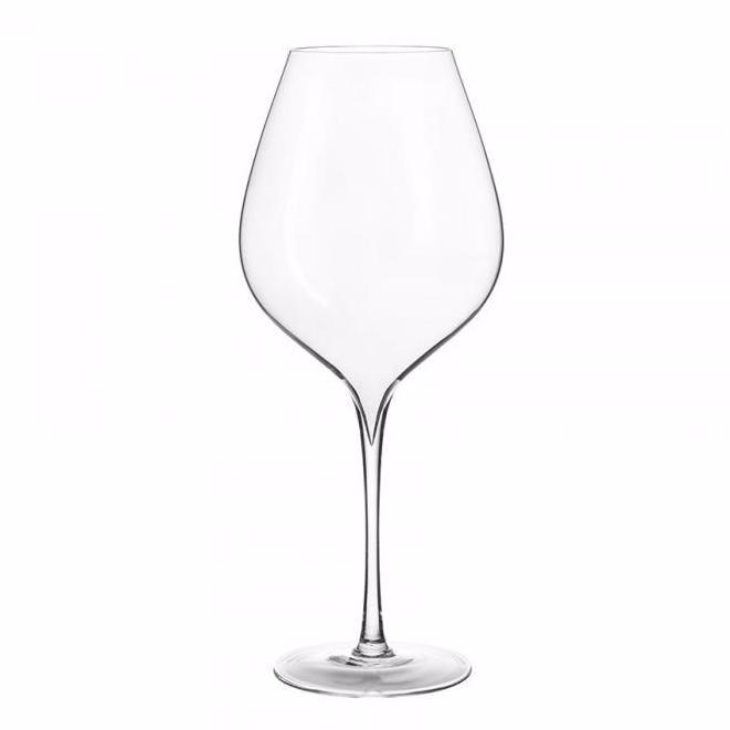 Lehmann Glass - Lallement #1 Tannique 750ml