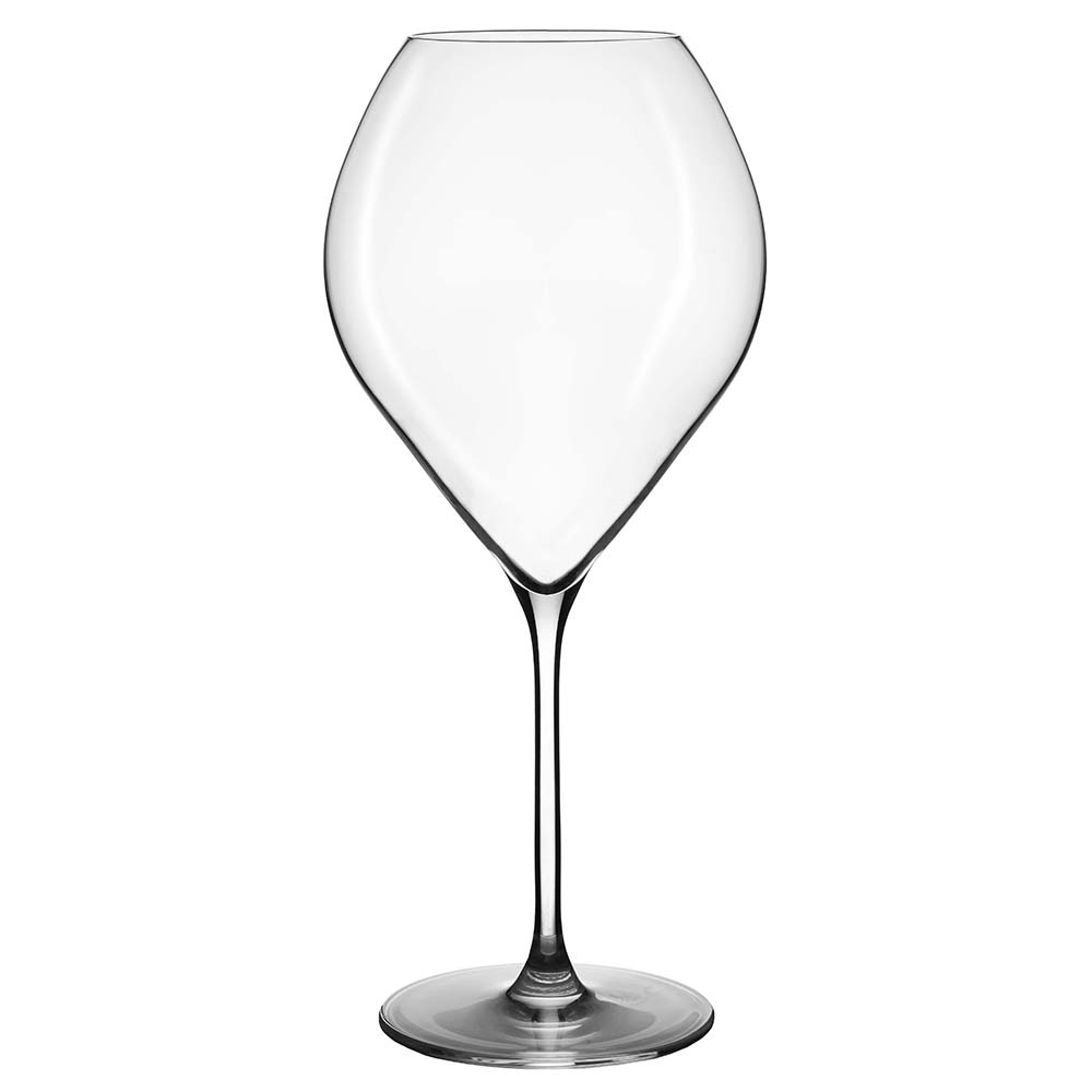 Lehmann Glass - Jamesse Grand Rouge 770ml
