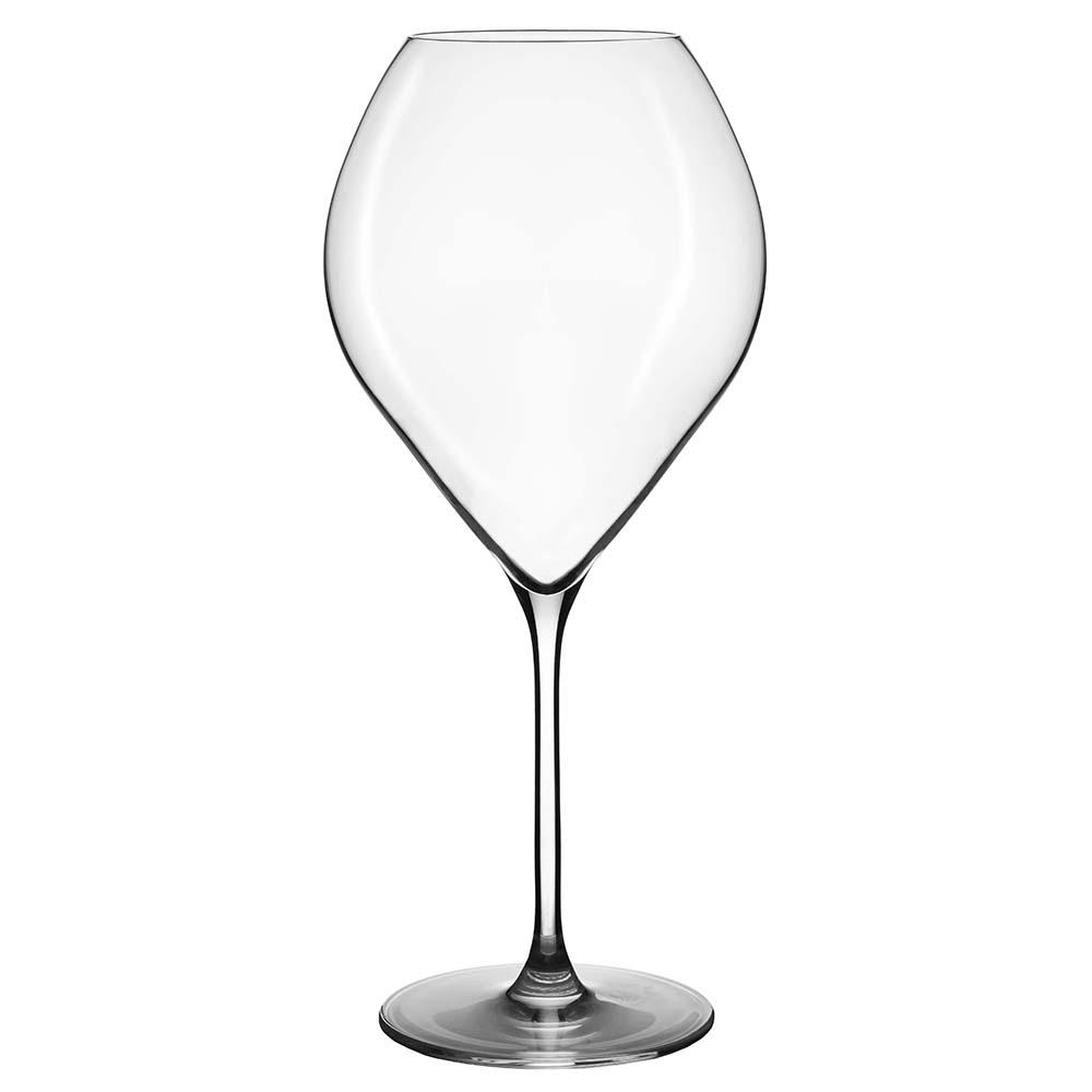 Lehmann Glass - Jamesse Grand Rouge 770ml
