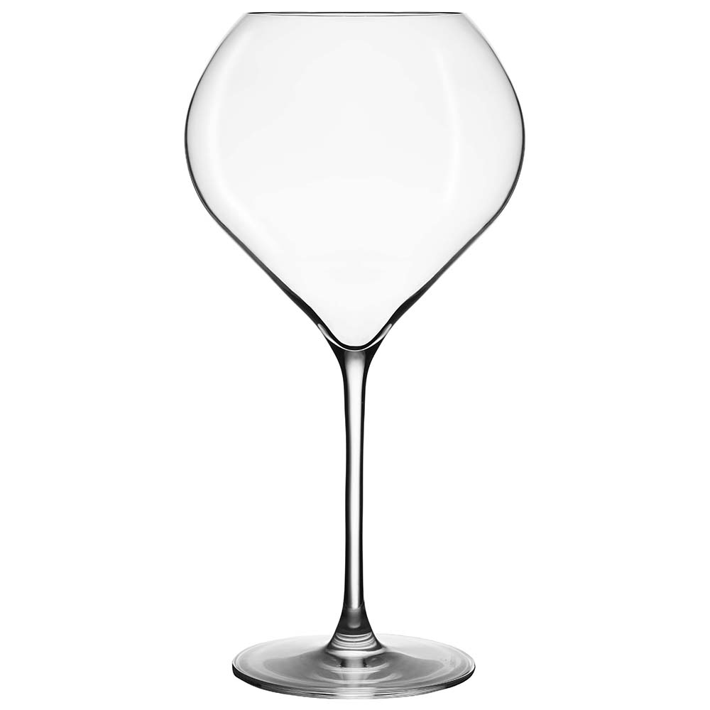 Lehmann Glass - Jamesse Grand Blanc 750ml