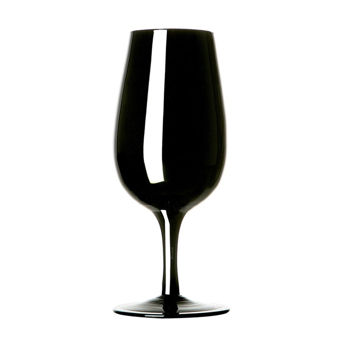 Lehmann Glass - INAO Millesime Black 210ml