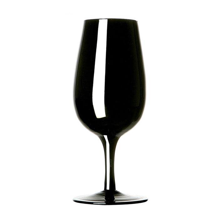 Lehmann Glass - INAO Millésime Noir 210ml