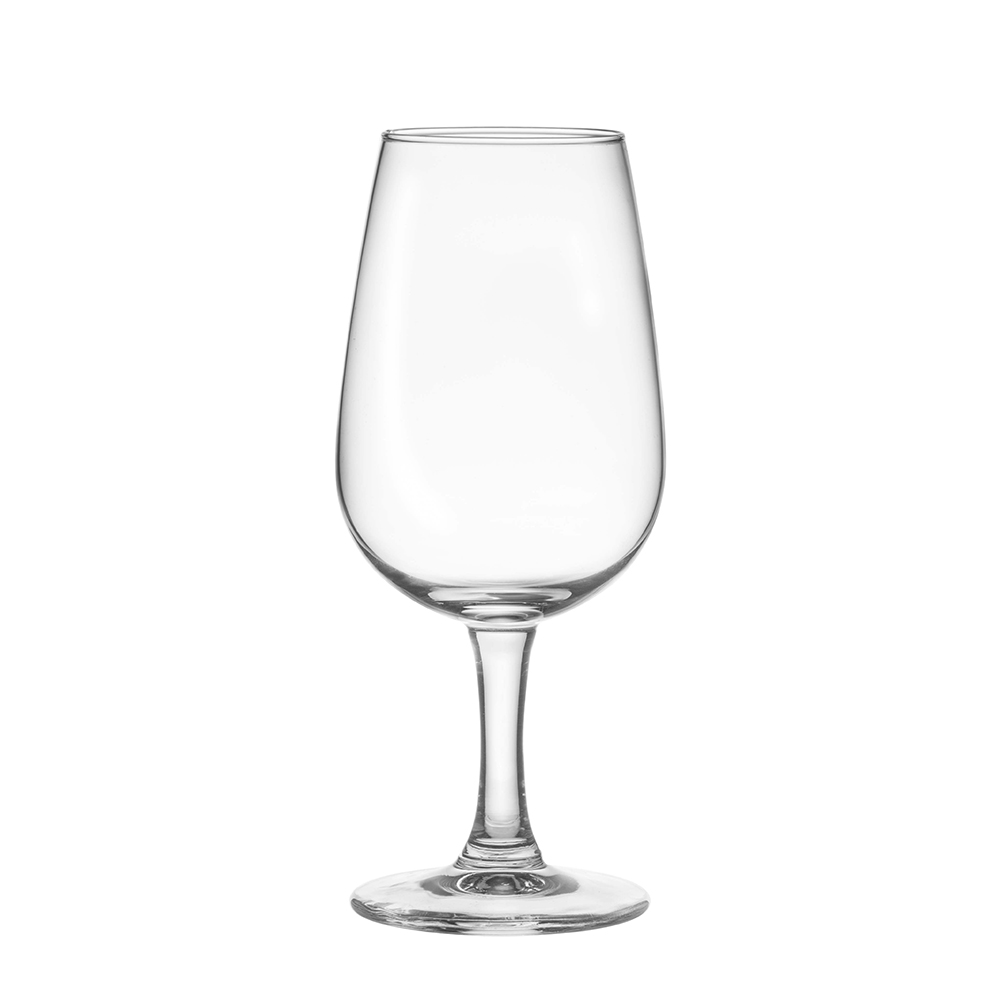 Lehmann Glass - INAO Millesime 220ml