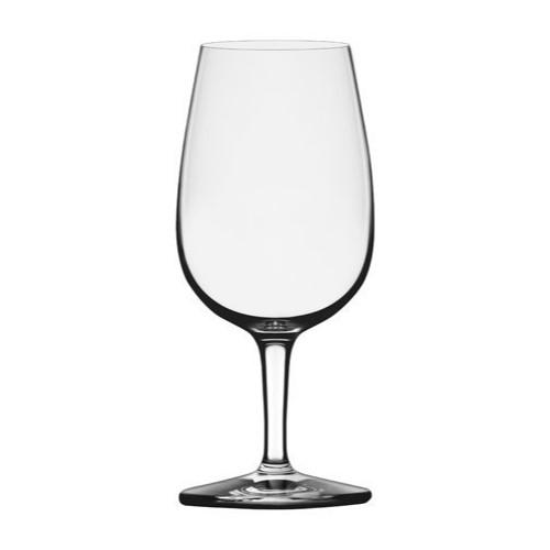 Lehmann Glass - INAO Dégustation Deluxe Cristallin 210ml