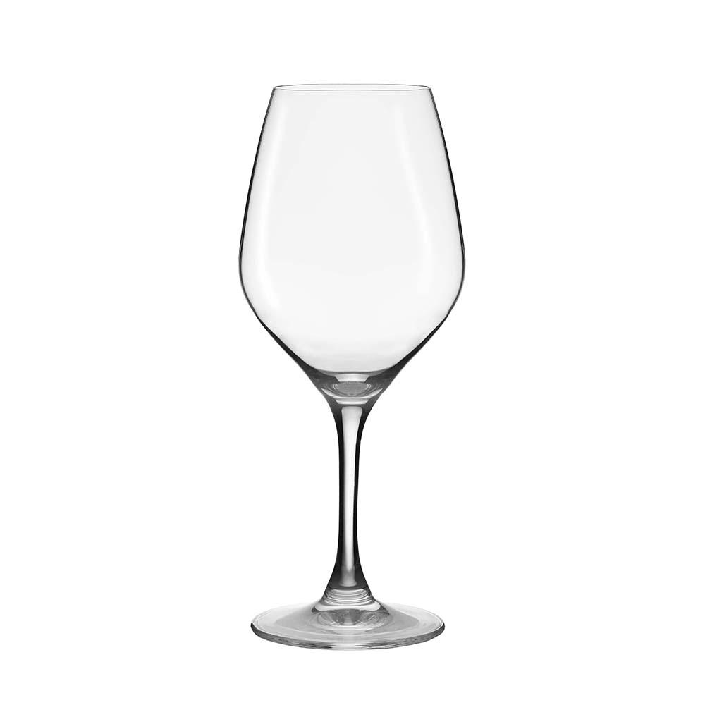 Lehmann Glass - Excellence Universel Glass 300ml