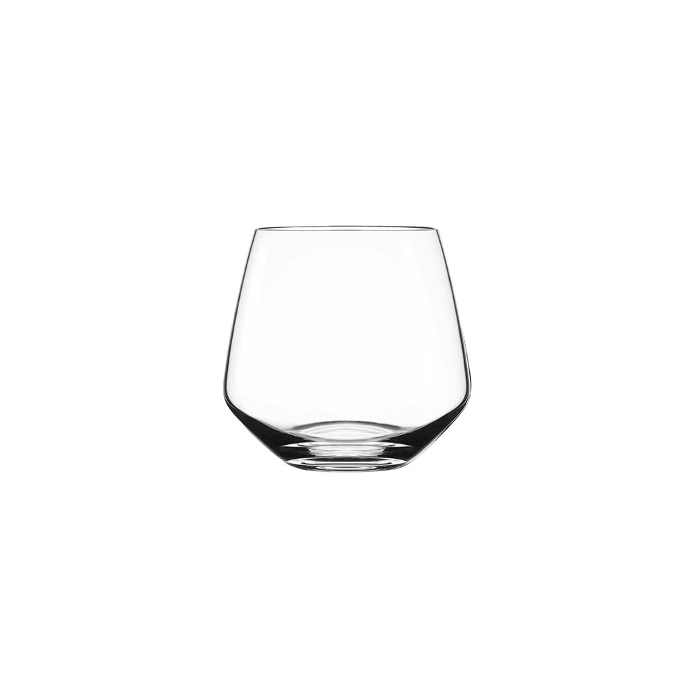 Lehmann Glass - Excellence Stemless Glass 390ml