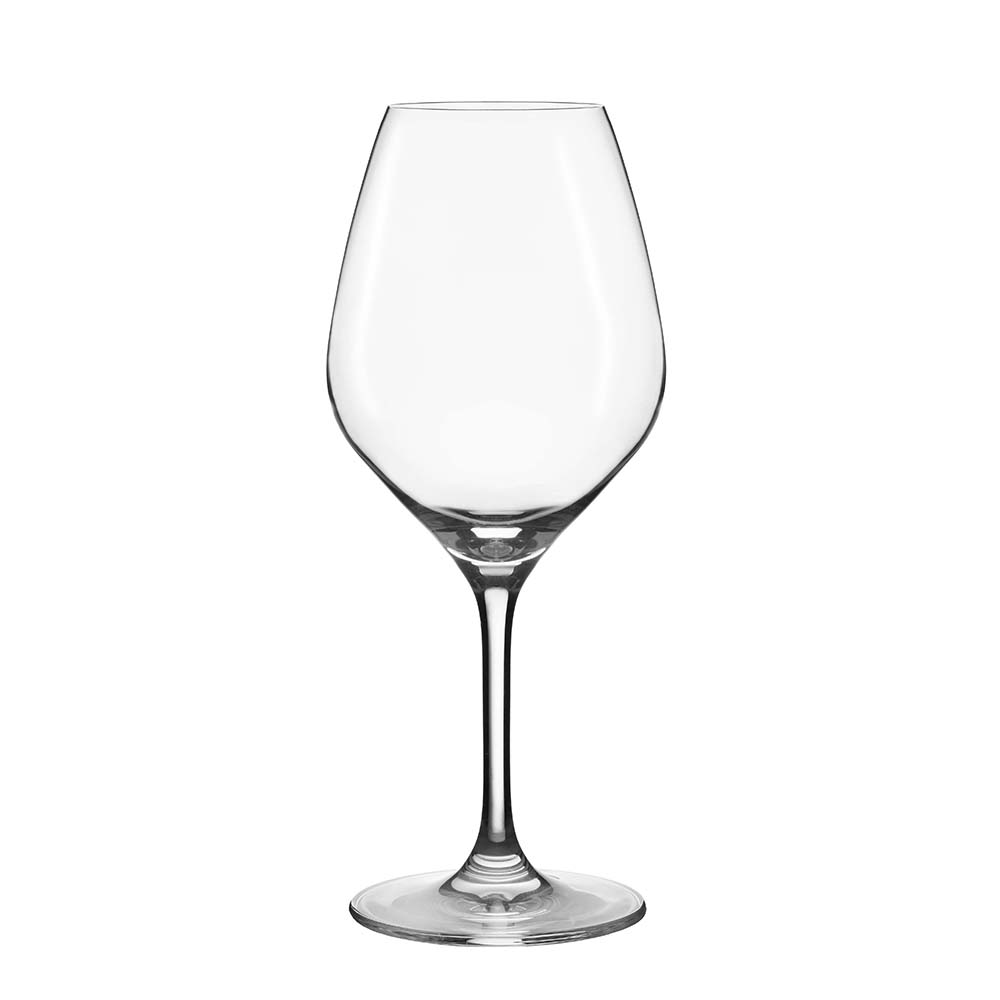 Lehmann Glass - Excellence Vin Rouge 390ml