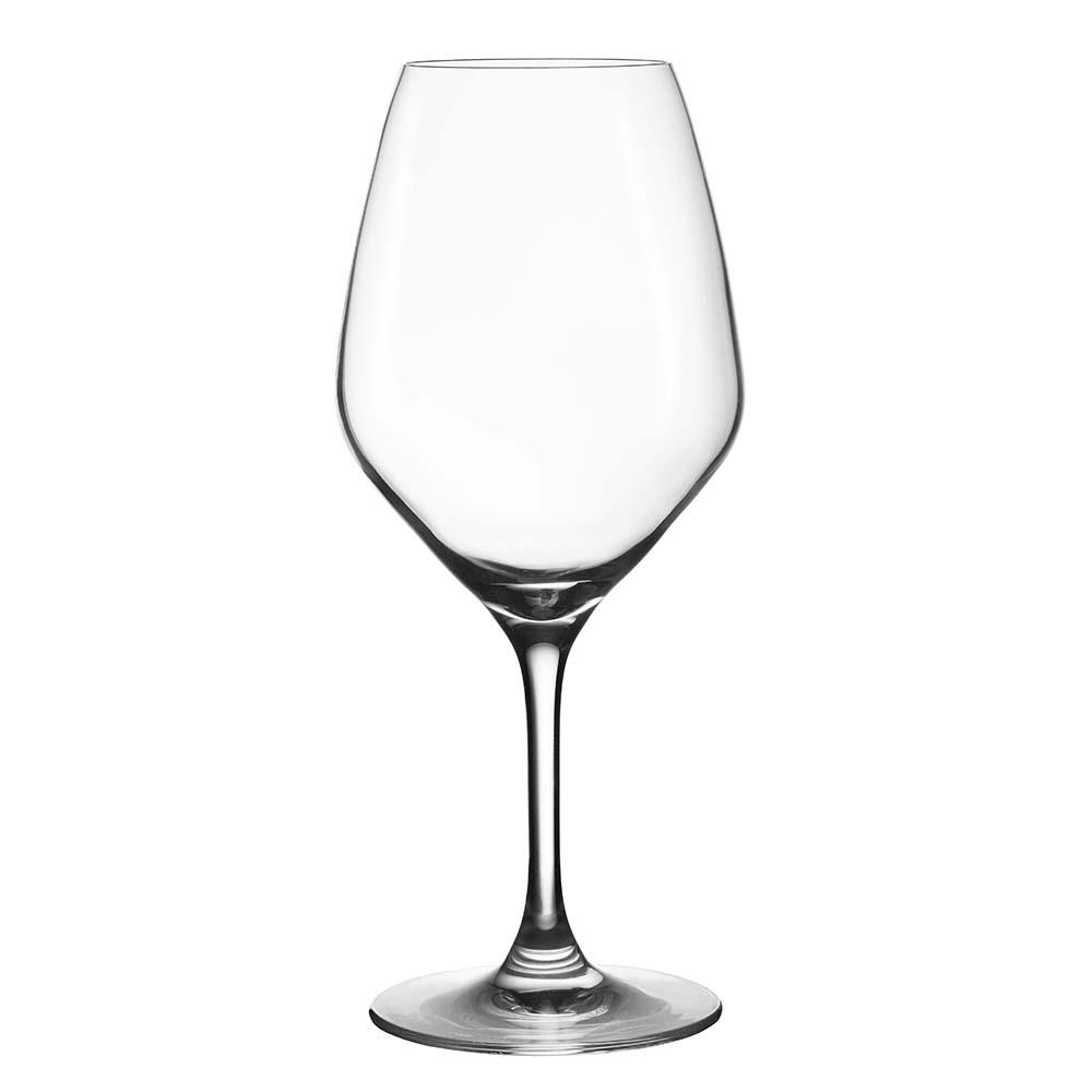 Lehmann Glass - Excellence Bordeaux 500ml