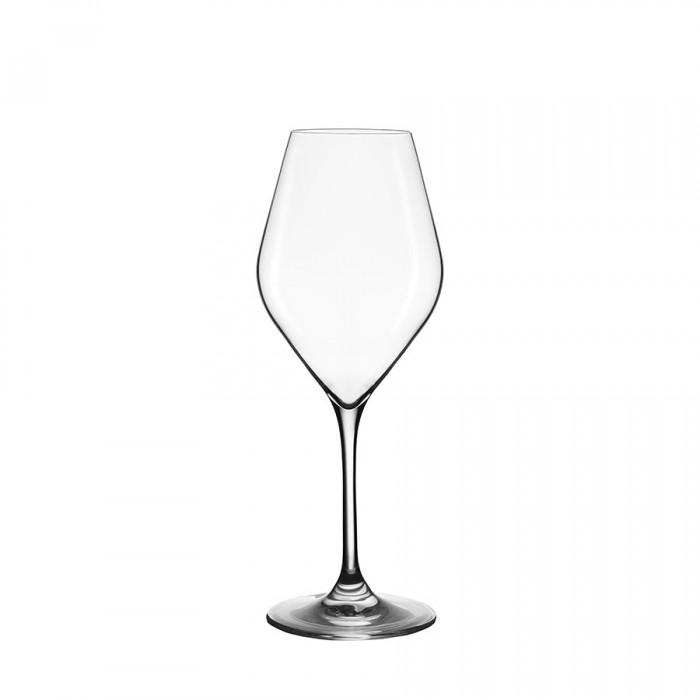 Lehmann Glass - Absolus Universel 380ml