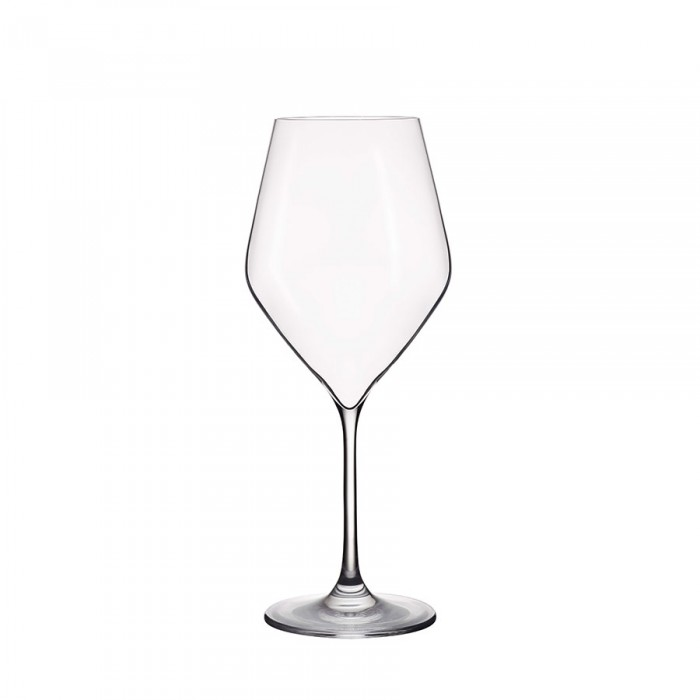 Lehmann Glass - Absolus Vin Rouge 470ml