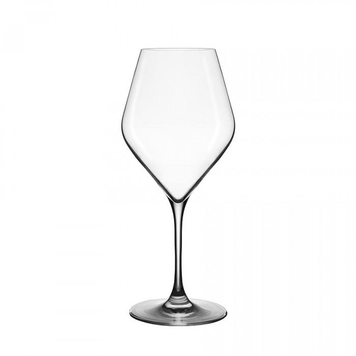 Lehmann Glass - Absolus Bordeaux 620ml