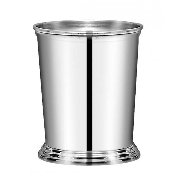 Tasse à Julep - Inox 360ml