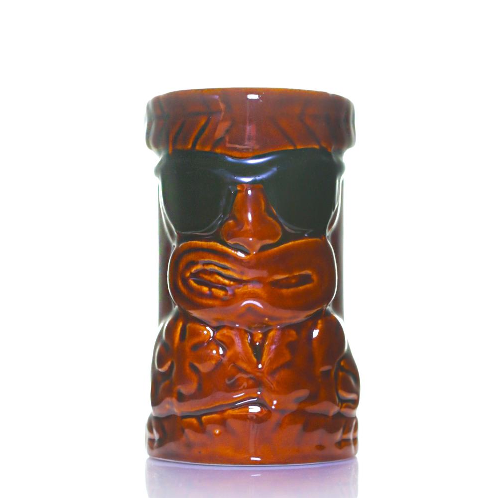 Gobelet Tiki - Compact Cool Kid 4.5oz