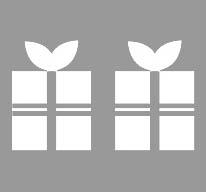 matching boxes.jpg