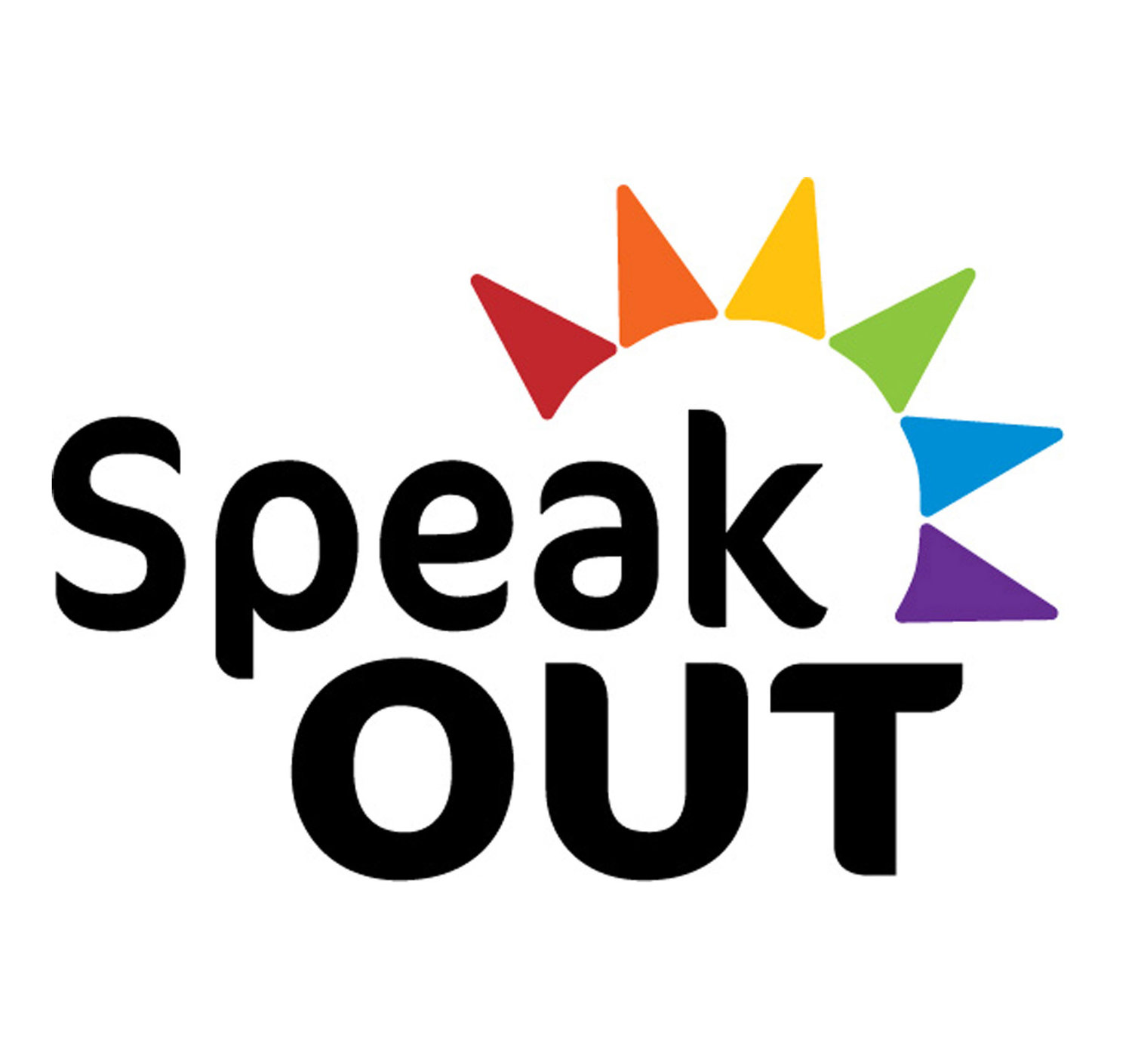SpeakOUT Boston