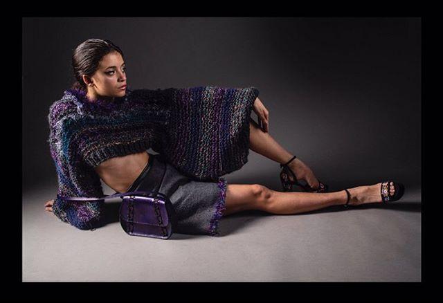 Sami in Virago @lizamercedess shot by me #annvanepps @samichan8 . . . @erykaclayton @annamaria_sandegren @alteredagency @solstice_mag @museemagazine @vogueitalia @voguemagazine @voyageatl #fashiongram #fashiondesigner #fashionphotographer #studiolighting @dunestudios @tamaramellon @twinmagazine @artstelapp @artandcommerce @artartland @wilhelminamodels @fordmodels @forever21 @fortheagesnewyork @tomford #fashiongram #fashionphile #fashionblogger @1883magazine #fashionista #canonusa #photographie #photooftheday #fashionbloggerstyle #crochet #fibers