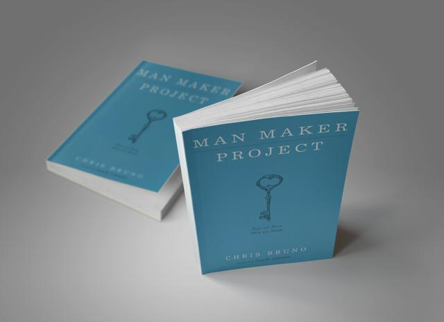 manmaker_mockup.png