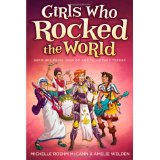 Girls Who Rocked