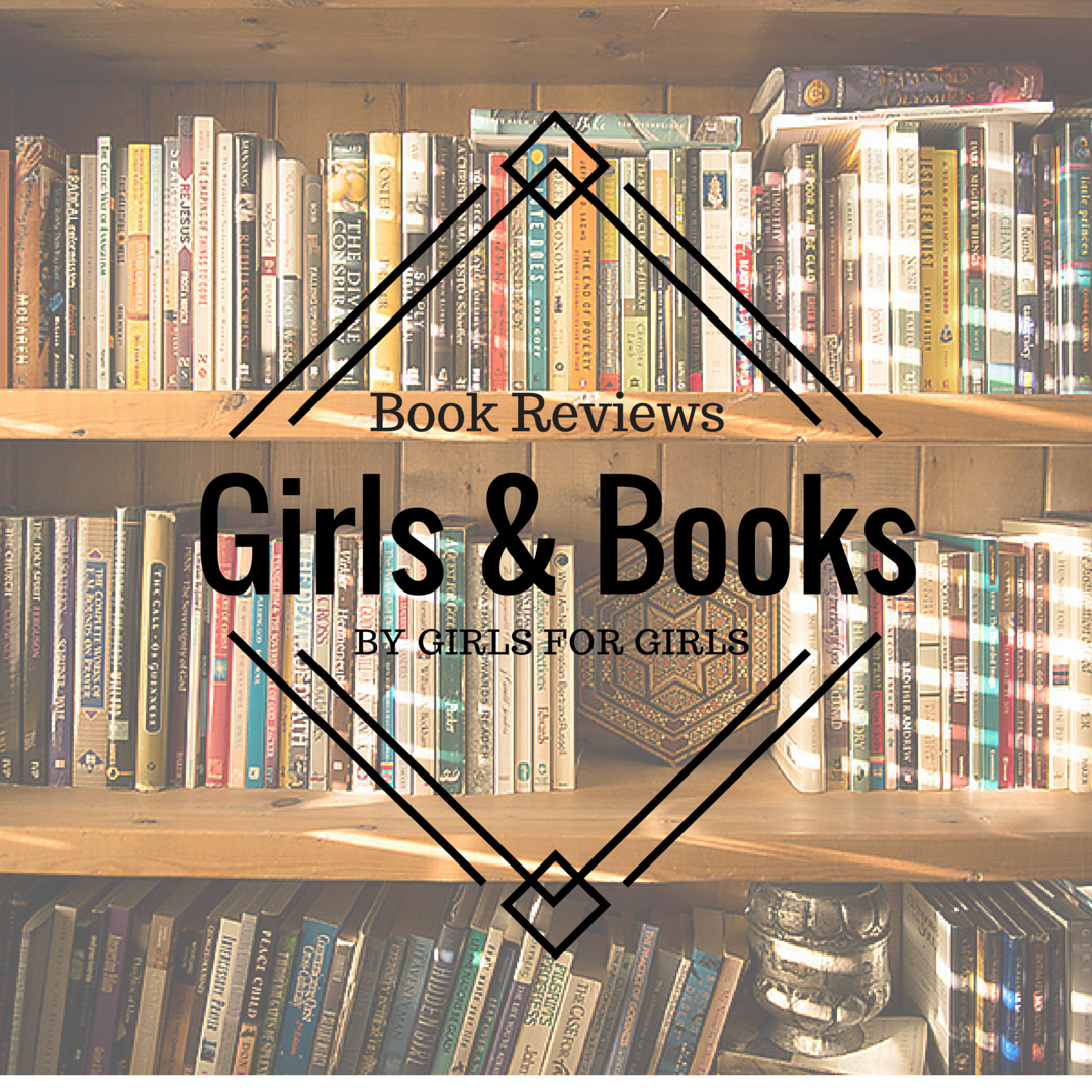 Girls and Books