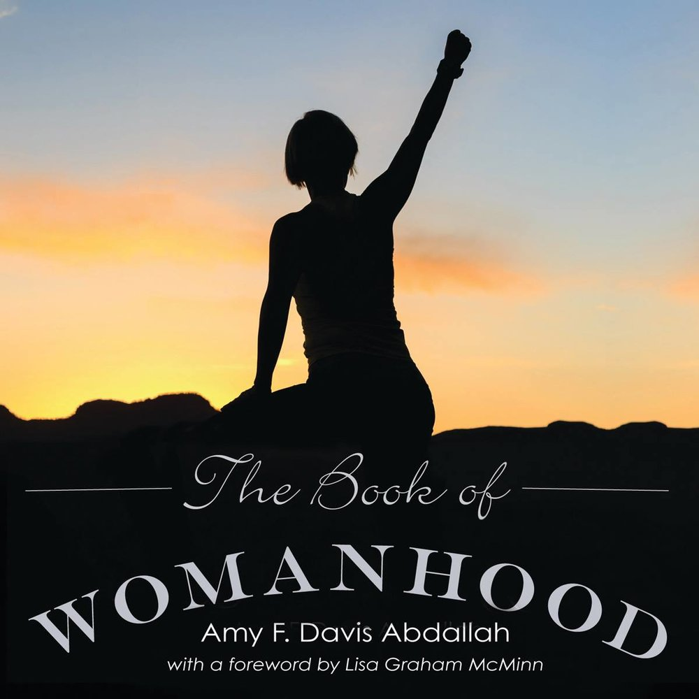 book-of-womanhood.jpg